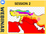 HPA WEBINAR SESSION 2 _Middle East and Climate Change